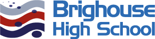 Brighouse High School